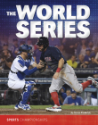 The World Series Cover Image