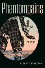 Phantompains Cover Image