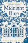 Midnight Blue: A Novel Cover Image