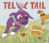 Tell Tail Cover Image