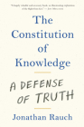 The Constitution of Knowledge Cover Image
