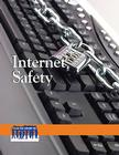 Internet Safety (Issues That Concern You) Cover Image
