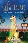 Ed's Great Escape Cover Image