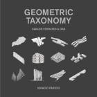 Geometric Taxonomy: Carlos Ferrater, Oab Cover Image