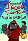 Jacob Two-Two Meets the Hooded Fang Cover Image