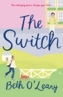 The Switch: A Novel Cover Image
