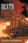 Death Foretold Cover Image