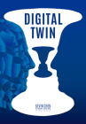 Digital Twin Cover Image