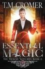 Essential Magic Cover Image