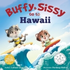 Buffy & Sissy Go to Hawaii Cover Image