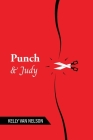 Punch & Judy Cover Image