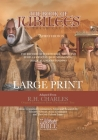 The Book of Jubilees: The Torah Calendar Cover Image