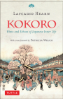 Kokoro: Hints and Echoes of Japanese Inner Life Cover Image