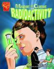 Marie Curie and Radioactivity Cover Image