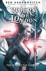 Rivers Of London Vol. 8: The Fey and the Furious Cover Image
