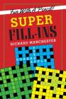 Super Fill-Ins Cover Image