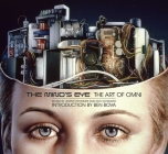 The Mind's Eye: The Art of Omni Cover Image