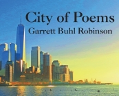 City of Poems Cover Image