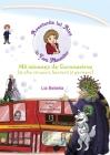 Aventurile lui Alex in Ţara Minunilor: Mã minunez de Coronavirus (şi alte virusuri, bacterii şi germeni) Cover Image