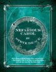 A Nefarious Carol Cover Image