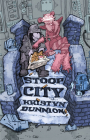 Stoop City Cover Image