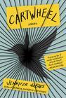Cartwheel Cover Image