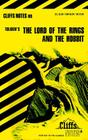 CliffsNotes on Tolkien's The Lord of the Rings & The Hobbit Cover Image