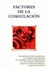 Factores de la Coagulacion Cover Image