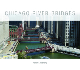 Chicago River Bridges Cover Image