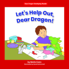 Let's Help Out, Dear Dragon! Cover Image