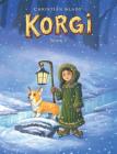 Korgi Book 5: End of Seasons Cover Image