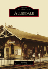 Allendale (Images of America) Cover Image