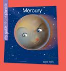 Mercury Cover Image