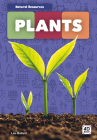 Plants (Natural Resources) Cover Image