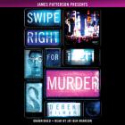 Swipe Right for Murder Lib/E Cover Image