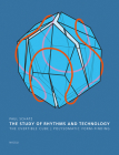 The Study of Rhythms and Technology: The Evertible Cube. Polysomatic Form-Finding Cover Image