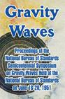 Gravity Waves Cover Image