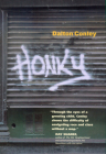 Honky Cover Image