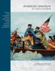 American Literature: Reading and Writing Through the Classics Cover Image