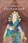 Ithell Colquhoun: Genius of the Fern Loved Gully Cover Image