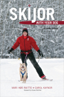 Skijor with Your Dog: Second Edition Cover Image