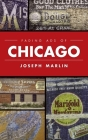 Fading Ads of Chicago Cover Image