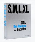 S, M, L, XL: Small, Medium, Large, Extra-Large Cover Image