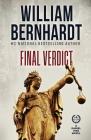 Final Verdict Cover Image