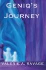 Geniq's Journey Cover Image