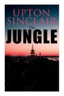 The Jungle: Political Novel Cover Image