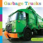 Seedlings: Garbage Trucks Cover Image