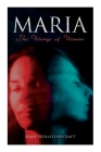 Maria - The Wrongs of Woman Cover Image