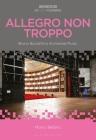 Allegro Non Troppo: Bruno Bozzetto's Animated Music (Animation: Key Films/Filmmakers) Cover Image