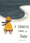 A Stranger Comes to Town Cover Image